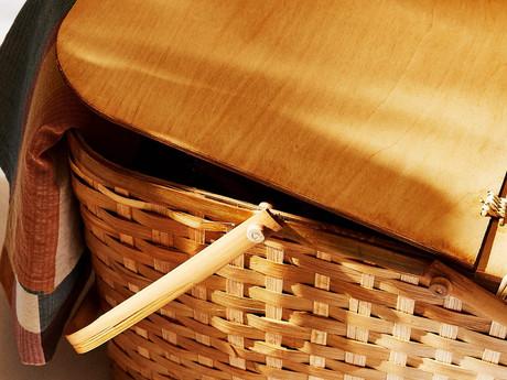 Tips på fina picknickkorgar att ge bort i present