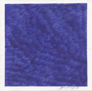 Carte Bleue N°11