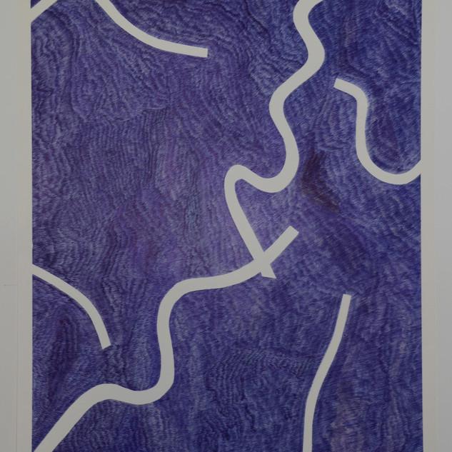 Carte Bleue N°9