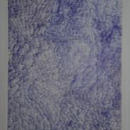 Carte Bleue N°1