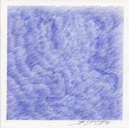 Carte Bleue N°26