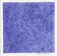 Carte Bleue N°32