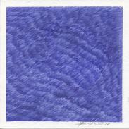 Carte Bleue N°13