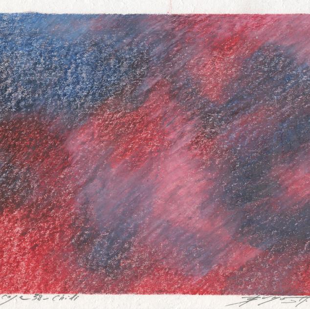 Flag-Landscape 38 - Chili