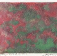 Flag-Landscape 23 - Biélorussie