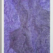 Carte Bleue N°10