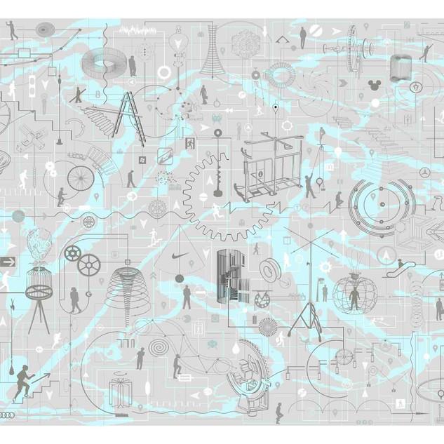 Cartographie@ 13