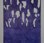 Carte Bleue N°8