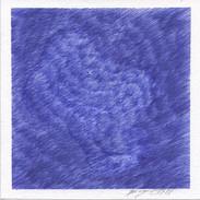 Carte Bleue N°12