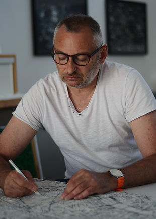 Alain BUHOT