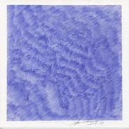 Carte Bleue N°28