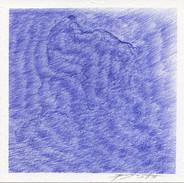 Carte Bleue N°23