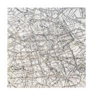 MAP N°2