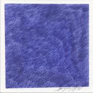 Carte Bleue N°15