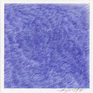 Carte Bleue N°31