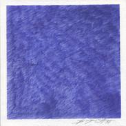 Carte Bleue N°19