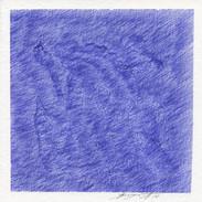 Carte Bleue N°24