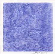 Carte Bleue N°20