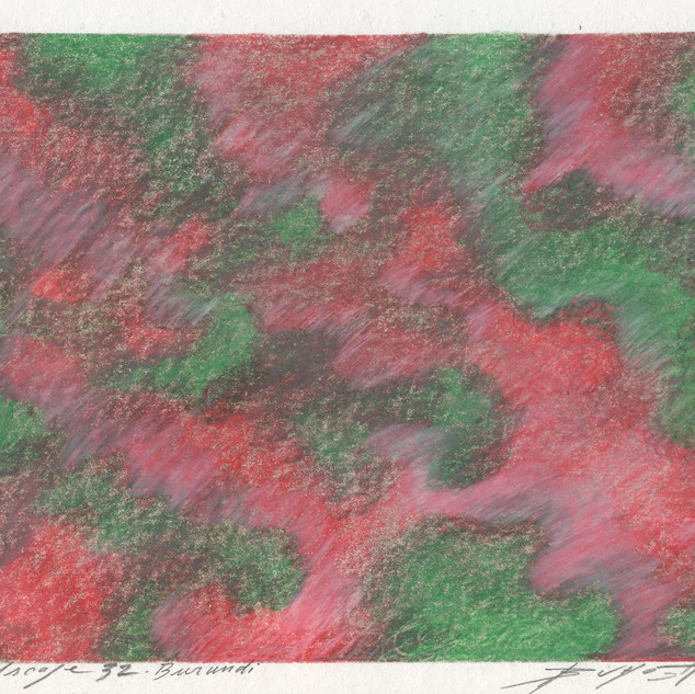 Flag-Landscape 32 - Burundi