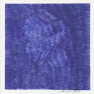 Carte Bleue N°29