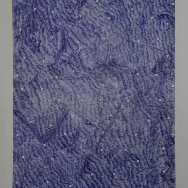 Carte Bleue N°3