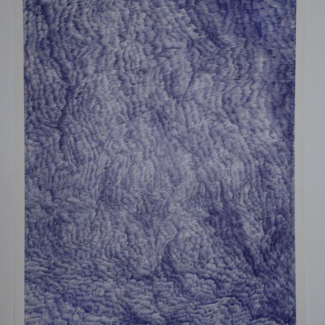 Carte Bleue N°2