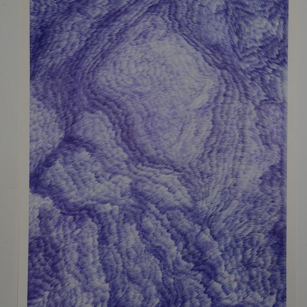 Carte Bleue N°4