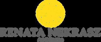 Renata Nekrasz Art & Design Logo