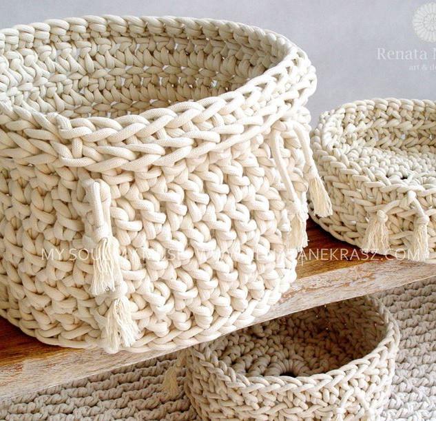 Handmade-crochet-basket-model-CRETE-4_3.
