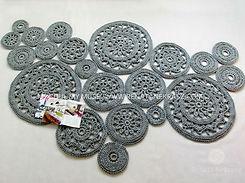 Handmade-crochet-rug-model-WIEN-6.jpg