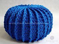 Handmade-crochet-pouf-model-LONDON-4_1.j