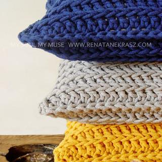 Handmade crochet pillow (5).jpg