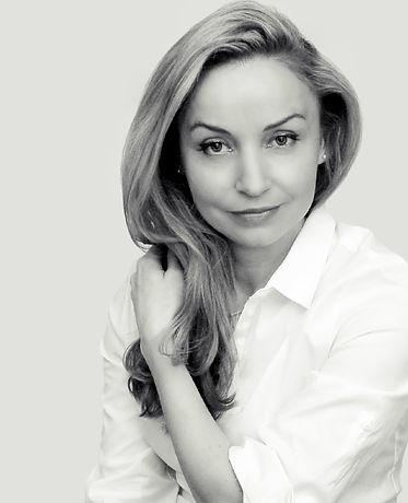 Renata Nekrasz.jpg