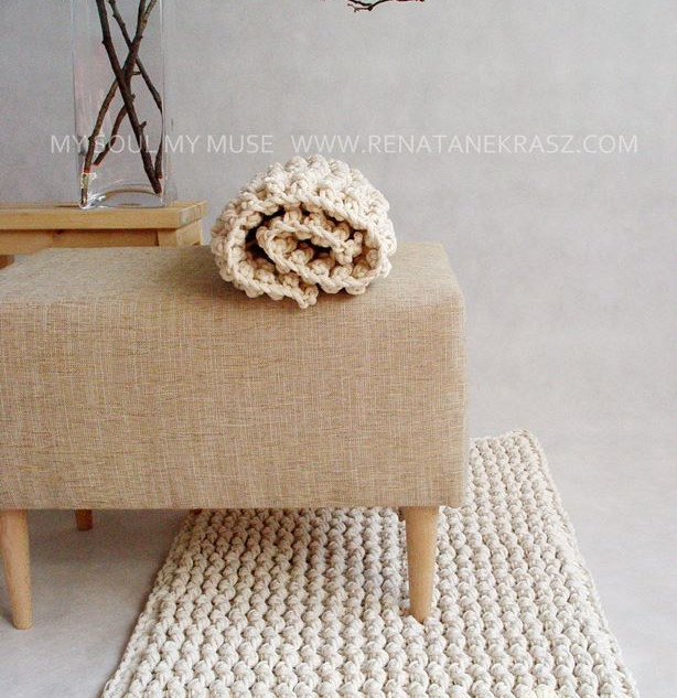 Handmade-crochet-rug-BERLIN-6_3.jfif