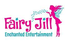 Fairy Jill_Logo-05.jpg