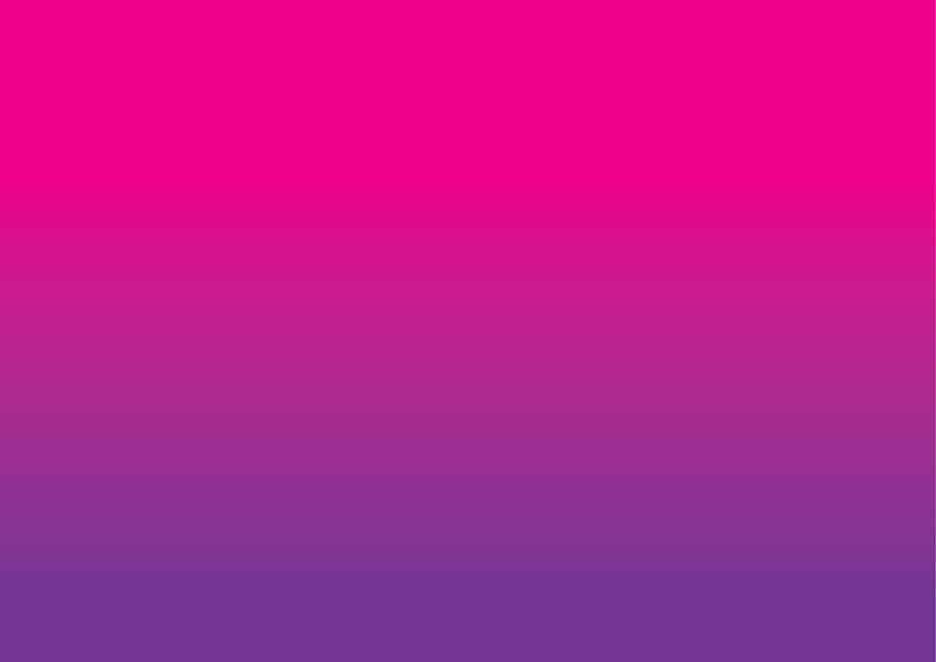 Pink to purple gradient-06.jpg