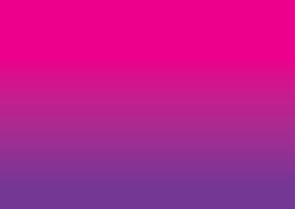 Pink to purple gradient-06.jpg
