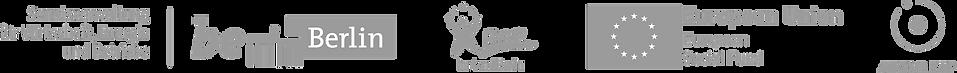 Logoleiste_High-Tech SeedLab_sw(1) (1).p