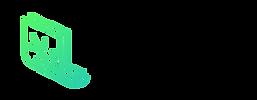 leaf-logo-l-grd1-blk (1).png