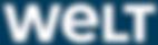 Welt logo.png
