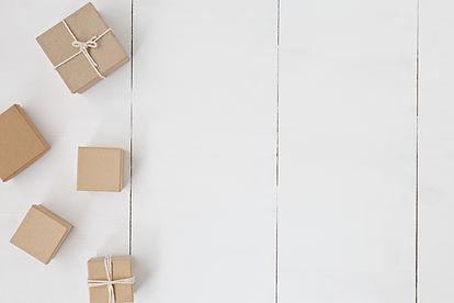 Punkte sammeln und Prämien kassieren – mit Leaf Rewards