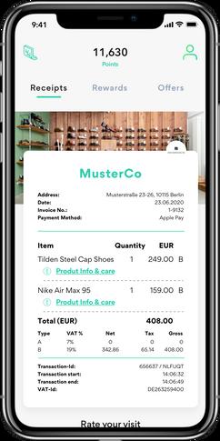 MusterCo1 - EN.png