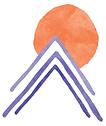 Paz logo.png