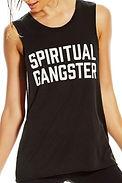 spiritual gangster.jpg
