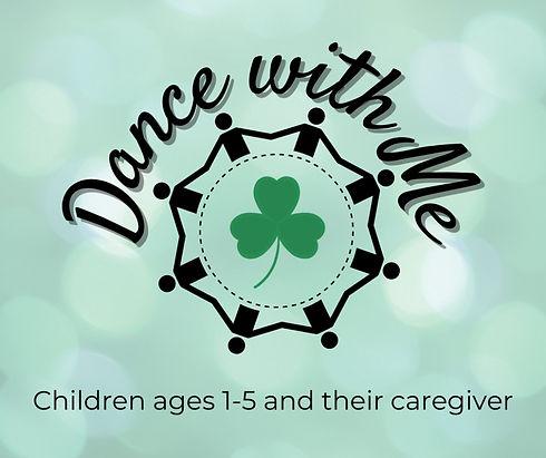 Dance with Me (2)_edited.jpg