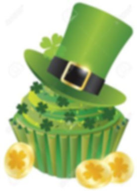 leprechaun cupcake.jpg