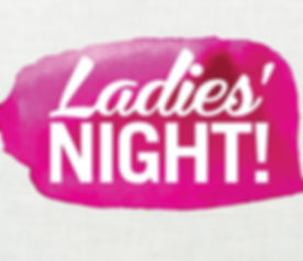 Ladies Night.jpg