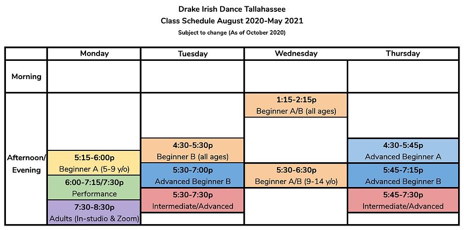 Schedule 2020-21.png