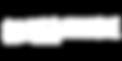 logo-ksavrasene-wit.png