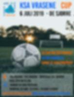 Cup voetbal.jpg